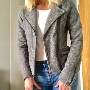 Gap Motto cotton jacket